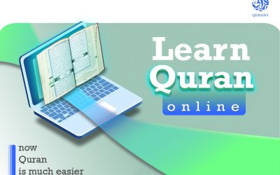 8 reasons to start to learn Quran online